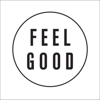 Feel good feliratos csempematrica