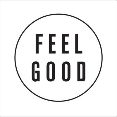 Feel good feliratos csempematrica