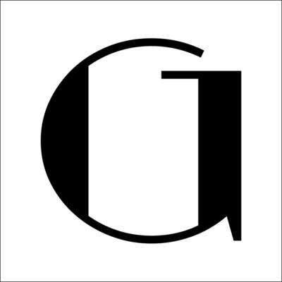 G betűs csempematrica