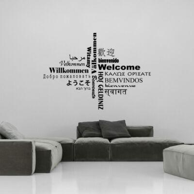 Welcome - falmatrica