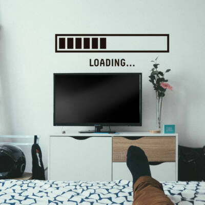 Loading...- falmatrica